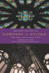 Company of Voices - George Guiver