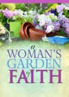 Women's Garden of Faith - Freeman