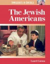 The Jewish Americans (Immigrants in America) - Laurel Corona