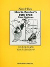 Uncle Foster's Hat Tree - Laurie Diamond, Joyce Friedland, Rikki Kessler