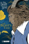 Disney Beauty and the Beast: The Beast's Tale - Mallory Reaves