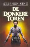 De Donkere Toren 2 De lange weg naar huis: Dark Tower Graphic Novel Collections 2 - Jae Lee, Richard Ianove, Stephen King, Peter David