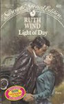 Light of Day - Ruth Wind