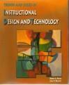 Trends and Issues in Instructional Design and Technology by Robert Reiser (2001-08-23) - Robert Reiser;John V. Dempsey