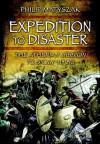 Expedition to Disaster - Philip Matyszak