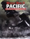 World War II: Pacific - Barbara Williams, Elaine Marie Alphin, Arthur B. Alphin