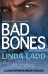 Bad Bones - Linda Ladd