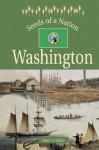 Washington (Seeds of a Nation) - Stuart A. Kallen