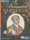 Iopeners Benjamin Banneker Grade 2 2008c - Pearson School