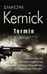 Termin - Simon Kernick, Frąc Maria