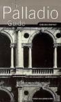 Palladio Guide - Caroline Constant