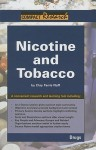 Nicotine and Tobacco - Clay Farris Naff
