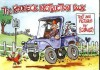 Redneck Instruction Book - Sam C. Rawls
