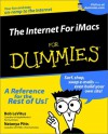 The Internet for iMacs for Dummies - Bob LeVitus, Natanya Pitts, Natanya Pitts-Moultis