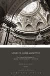 NPNF1-05. Saint Augustine: On Christian Doctrine, Moral Treatises of Saint Augustin: CE (NPNF1: 25 Volumes) (Volume 5) - The Church Fathers, Aeterna Press