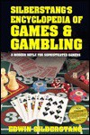 Silberstang's Encyclopedia of Games & Gambling - Edwin Silberstang