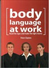 body language at work - Peter Clayton