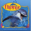 Flipper - Ron Fontes, Justine Korman Fontes