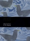 V&A Pattern: C.F.A. Voysey - Karen Livingstone