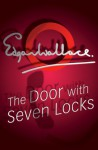 The Door With Seven Locks - Edgar Wallace