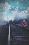 Always and Forever - Karla J. Nellenbach