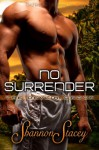 No Surrender - Shannon Stacey