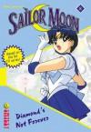 Diamond's Not Forever - Naoko Takeuchi, Lianne Sentar