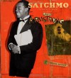 Satchmo: The Wonderful World and Art of Louis Armstrong - Steven Brower, Hilton Als
