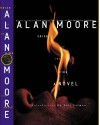 Voice of the Fire - Alan Moore, José Villarrubia, Neil Gaiman