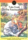 Tales from the Panchatantra - Anant Pai