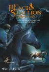 The Black Stallion Mystery - Walter Farley