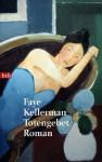 Totengebet (Peter Decker/Rina Lazarus, #9) - Faye Kellerman