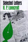 Selected Letters III: 1929-1931 - H.P. Lovecraft, August Derleth, Donald Wandrei
