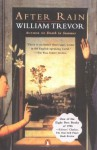 After Rain - William Trevor
