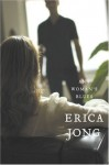 Any Woman's Blues: A Novel of Obsession - Erica Jong