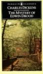 The Mystery of Edwin Drood - Charles Dickens, Angus Wilson, Arthur J. Cox