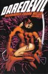 Daredevil Visionaries: Frank Miller, Vol. 3 - Frank Miller