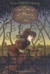 The Case of the Missing Marquess - Nancy Springer