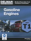Gasoline Engines (Test T1) - Delmar Cengage Learning