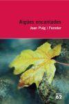 Aigues Encantades (Els Llibres De L'escorpi/Teatre) (Catalan Edition) - Joan Puig i Ferreter
