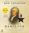 Alexander Hamilton - Grover Gardner, Ron Chernow
