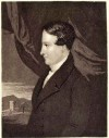 The Works of the Late Rev. Robert Murray M'Cheyne - Robert Murray M'Cheyne
