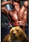 Unbearable - W.H. Vega
