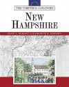 New Hampshire - Craig A. Doherty, Katherine M. Doherty
