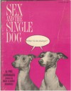 Sex and the Single Dog - Phil Cammarata, Mary Eleanor Browning