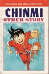 Chinmi Other Story - Takeshi Maekawa