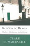 Gateway to Heaven - Clare Summerskill