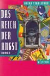 Das Reich der Angst - Brian M. Stableford, Jürgen Behrens