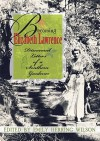 Becoming Elizabeth Lawrence: Discovered Letters of a Southern Gardener - Emily Wilson