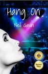 Hang On - Nell Gavin